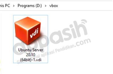 install moodle di ubuntu
