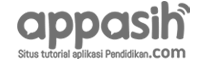APPASIH.com